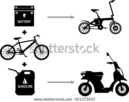 kazuma wiring diagram with 150cc Go Kart Parts Diagram on 50cc Atv Wiring Diagram also Taotao 110 Atv Wiring Diagram further Electrical Outlet Wiring Diagram Symbol additionally 150cc Go Kart Parts Diagram likewise Keihin  k Carburetor Diagram.