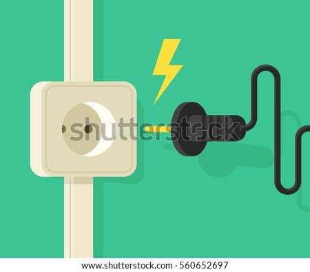 cartoon electrical fuse box electrical fuse box cost