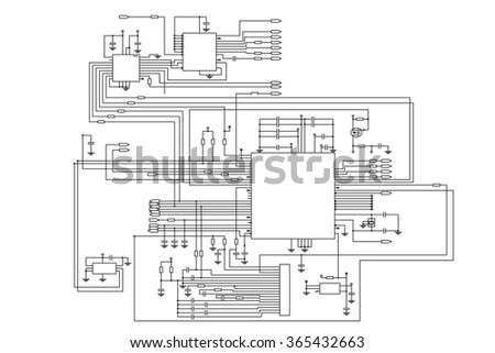 Residential Electrical Wiring Diagrams additionally Lazy Boy Wiring Diagram also Office Furniture Wiring Diagram also Wiring Schematic Icons further Gm Power Steering Oil Cooler. on furniture wiring diagrams