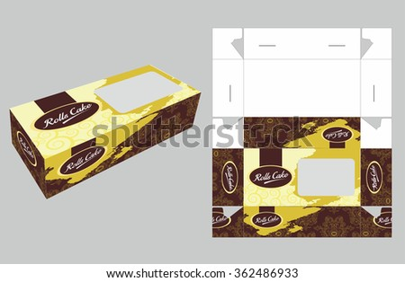 Hot Delivery Pizza Box Stock Vector 393078079 - Shutterstock