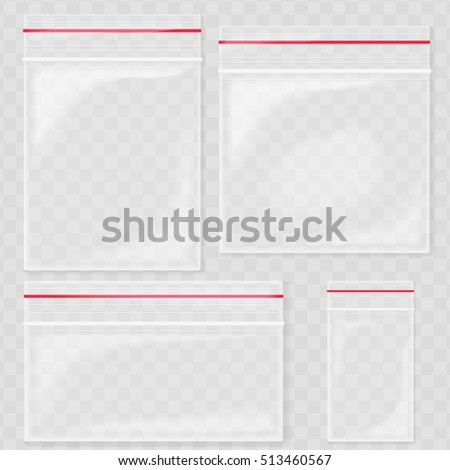 Nails Shape Icons Set Types Fashion Stock Vector 534129352 ...