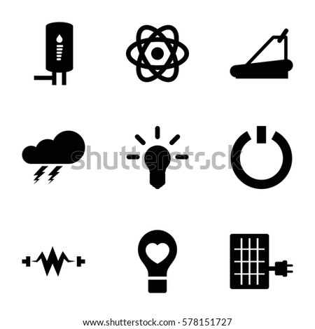 Furnace Fan Switch Wiring Diagram together with Flat Icons Set Natural Renewable Energy 217593958 besides Save fuel as well A Home Using Solar Energy together with Energy Icon Set 9 Filled Icons 578152276. on solar panel illustration