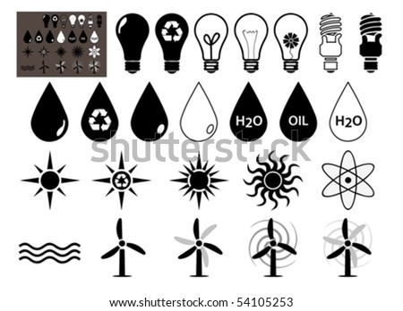 Legend Of Symbols For Car Wiring Diagram furthermore Electrical service types and voltages furthermore P2 Wiring Diagram Symbols moreover Well Pump Electrical Wiring Diagram furthermore Process System Diagram Wiring Diagrams. on hvac electrical wiring diagram symbols