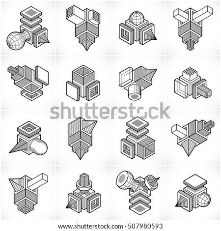 Floor Plan Blueprint Symbols in addition Refrigeration Circuit Symbols further Microsoft Visio Process Flow Diagram besides Vacuum Cleaner together with Sunny Scene BW. on home electrical drawing symbols