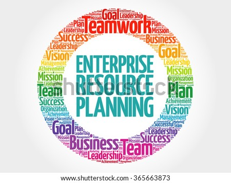 cloud based enterprise resource planning Cloud enterprise resource planning: 3 reasons why cloud erp is misunderstood while some businesses see the benefits of a cloud-based enterprise resource planning solution, many others may have misinformation or doubt about making the transition to the cloud - in this article we discuss 3 cloud erp theories' that may be holding you back.