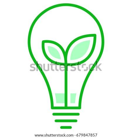 entrepreneurship stock vector 679847857 shutterstock