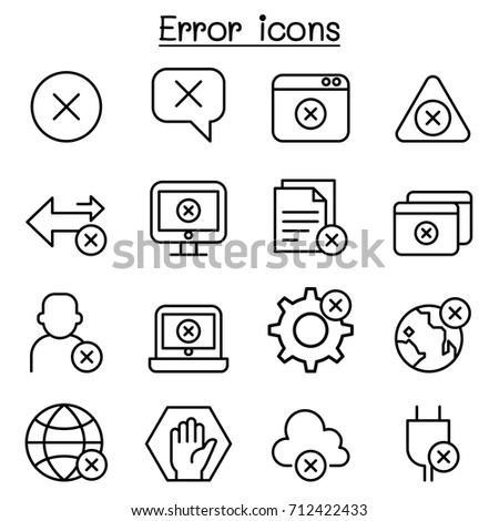 Setup Configuration Maintenance Installation Icon Set 626378894 also Cool Boy Riding Motorcycle 532072612 further 152530775519 together with 1080p Full Hd Sign 596903489 further Sketched Beautiful Girl 416521954. on smart style