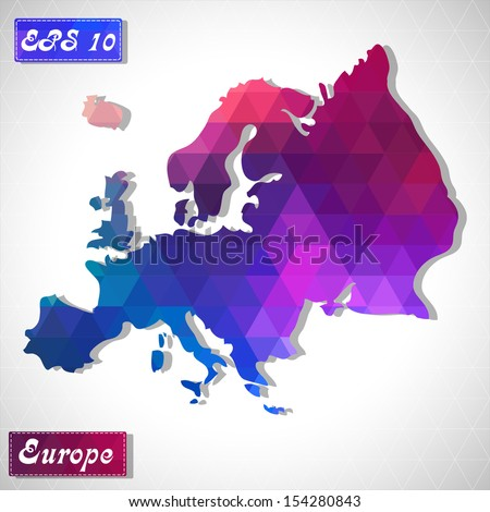 europe in 2100version 10 - photo #37