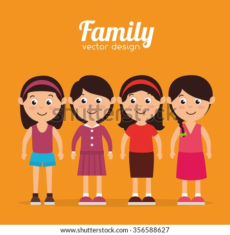my family as a sociological concept The modern concept of family is far more encompassing than family life course a sociological model of family that sees the progression of events as fluid rather.