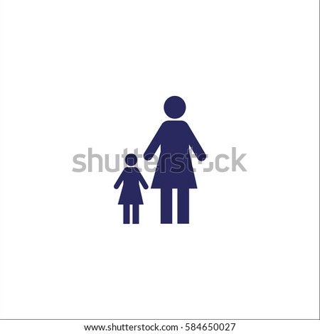 burns flat single parents Burns flat is a town in washita county, oklahoma, united states the population  was 2,057 at  156% of the population and 141% of families are below the  poverty line out of the total people living in poverty, 224% are under the age of  18.
