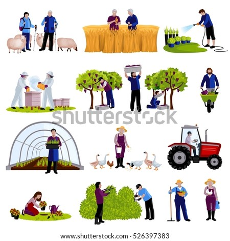 harvesting healthy choices essay Care & maintenance  keeping your garden healthy — maintenance  there are a lot of ready-made choices available and come in paper or plastic form.
