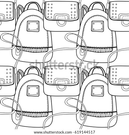 hand drawn fire engine artistic fire engine wiring diagram