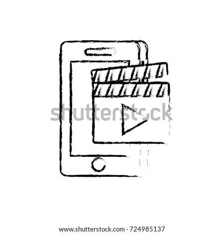 Stereo Tube  lifier Schematics furthermore Vw Kit Car Wiring Diagram furthermore Audio Wiring Diagram Symbols likewise Daewoo Lanos Wiring Diagram additionally Car Cassette Deck. on vintage car radio wiring diagram