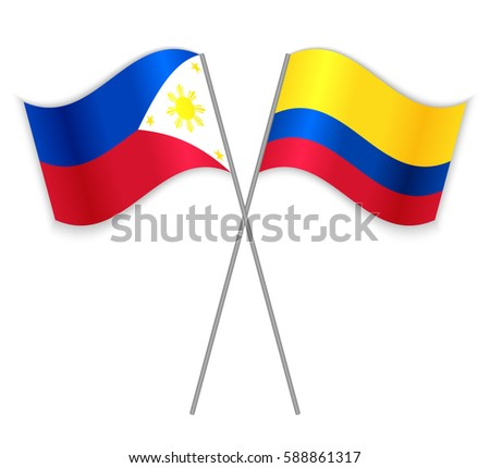 Colombian Style Pork Empanadas Recipe by world.food | ifood.tv |Colombian Filipino