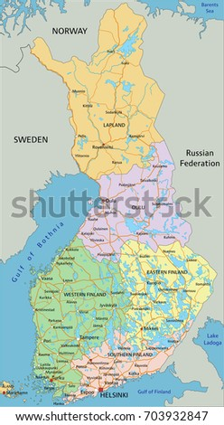 Historic Counties England Map Stock Vector Shutterstock - Norway england map