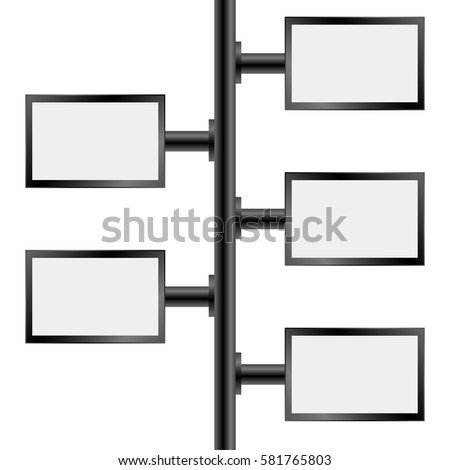 Hands Holding Family Genealogy Tree Blank 432954928 also Diagram Of Inter  Access as well Wan additionally The Need For Setting Up A Home  work besides Search. on computer topology diagram