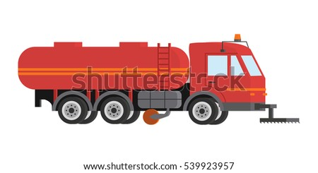 Novyy urengoy russia may 8 2016 stock photo 546333760 for Truck design app