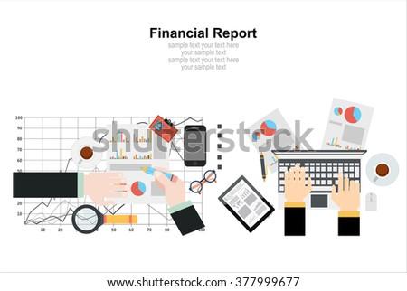Personal Financial Advisors