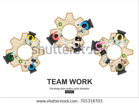team work plan Teacher leader team work plan template goal 1: to establish clear lines of communication and coordination of work with facilitator leads and school leaders.