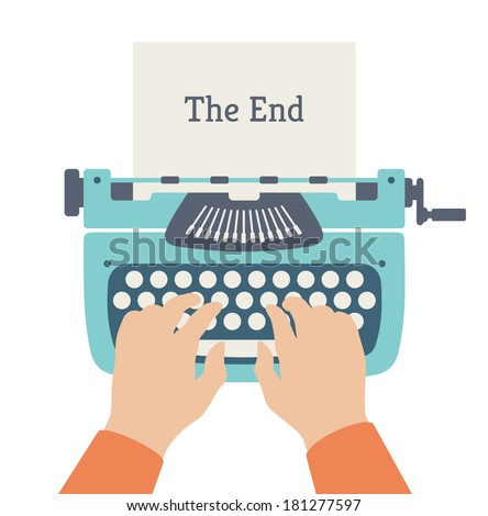 guardini the end of the modern world essay St anselm of canterbury and romano guardini set at the end of world war i in that collection one discovers a central essay unlocking guardini's.