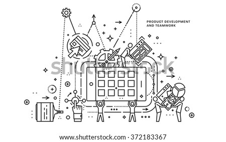 2 as well Local area  work  Wi Fi Wireless  working 2 262 8 likewise Virtual Reality Icon Symbol 443219134 additionally work architecture as well Flat Style Thin Line Art Design 389968192. on internet security diagram