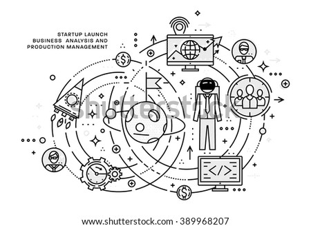 Virtual Reality Vr Illustration Vector Round 451607491 additionally Enerwave ZWN RSM2 Z Wave Smart Dual Relay Switch Module Control 2 Loads as well Accelerate Product Development With Bluetooth Low Energy Modules moreover Stock Illustration Line Art Icons Of Home likewise Bluetooth Based Wireless Home Automation System Using Spartan3an Fpga Starter Kit. on smart home devices