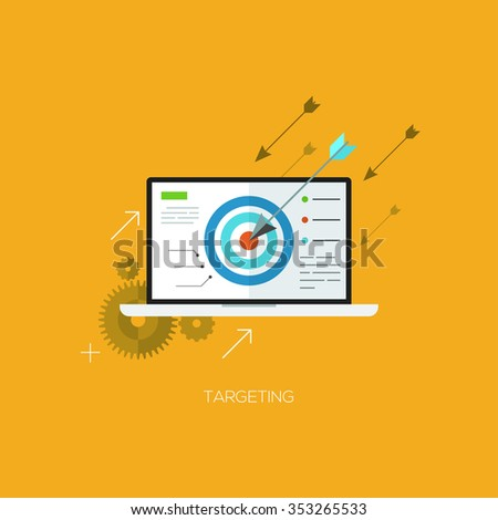 laptop target market Marc fleury's jboss, for example, understood its target market was the developer buried within corporate it all jboss' early marketing was focused on developers, not cios, and its product development was focused on making developers happy.