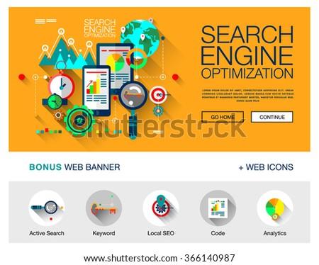 seo,search engine optimization,search engine marketing