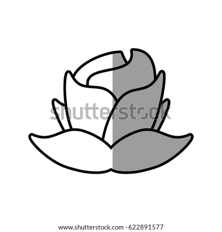 600726578 additionally Mad Hatters Hat Black White Cartoon 701499544 also Mad Hatters Hat Black White Cartoon 701499544 besides  on creative cylinder outline shape icon
