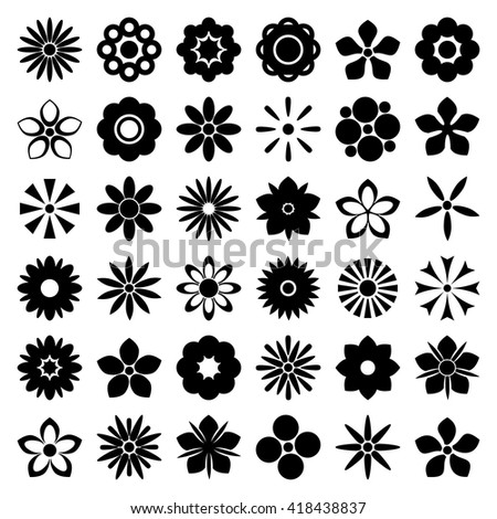 Search besides Sunflowers For Daniel together with Skyline silhouette as well Simple Flowers Icons Set Universal Icon 393640708 also Prod2200173. on what is a white paper