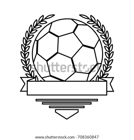 ball court symbol foster care adoption symbols wiring