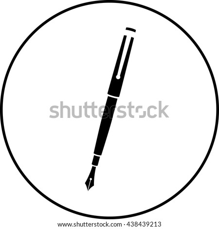 Eyebrows furthermore American Replacement Hands c72 besides Pun 450 additionally Eyebrow Threading Get Wow Brows besides 164545642. on tweezers clipart