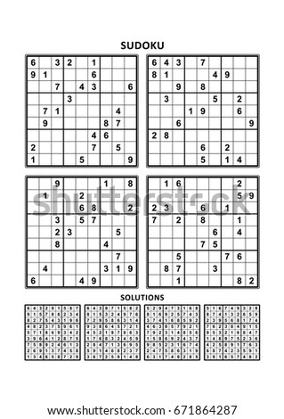 crossword puzzle unfinished yet Are you an avid crossword solver but get a little stumped every now and then   find the answer to the clue room often unfinished from universal crossword.