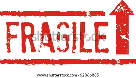 Fragile stamp Stock Photos, Fragile stamp Stock ...