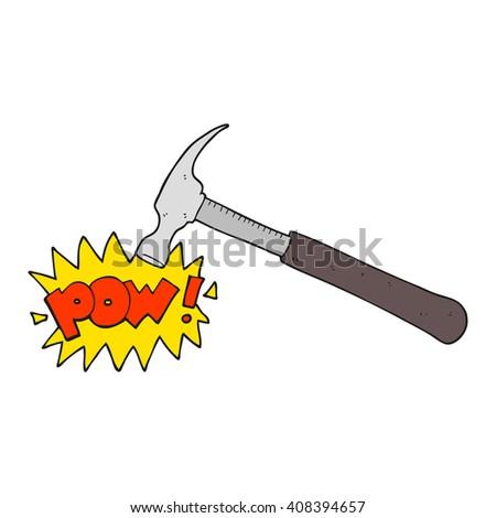 hammer of thor gocce prezzo use.jpg