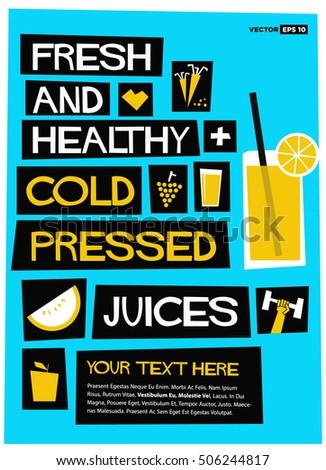 Health Style