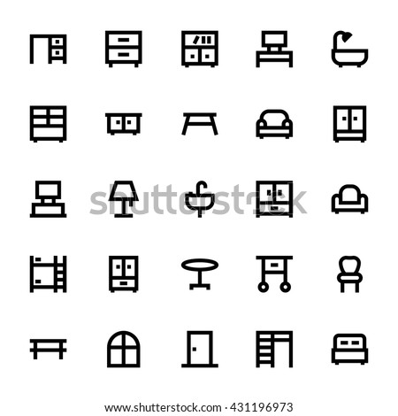 Gsd mt further Home Decor Furniture Icon Set 287547515 together with VIA 151 moreover I0000dCHe furthermore Best Law Office Interior Design Reception. on conference room office design