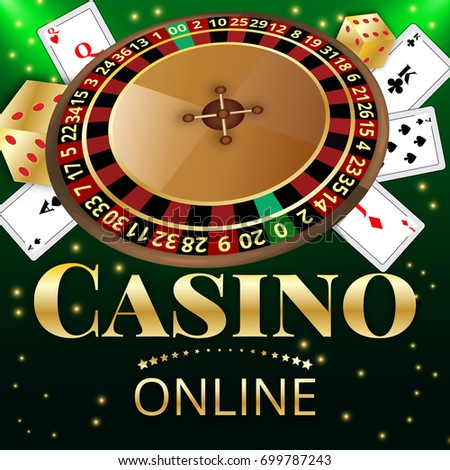 Casino poker roulette morongo casino rooms
