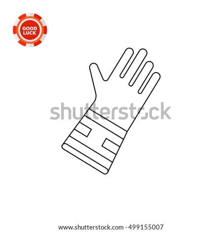 Healthy Lifestyle Design Stock Vector 379327462 Shutterstock