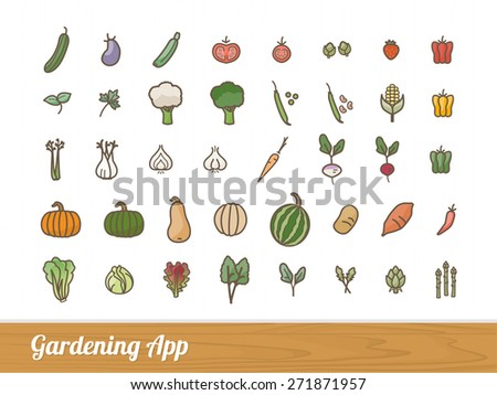 Products Supply Chain Production Customers Agriculture