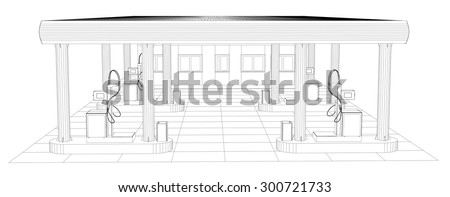 Door drawing together with Tricks Of The Trade further Mall Precedents also Iron gate further Search. on modern entrance doors