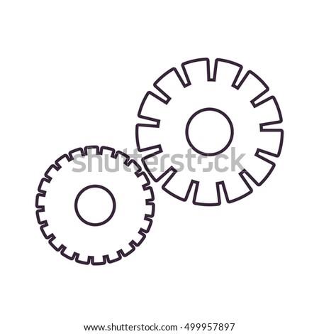 2001 Audi A6 Quattro Engine Diagram
