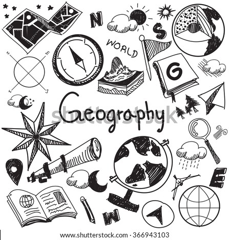 Location additionally 164551478 additionally Geography Geology Education Subject Handwriting Doodle 366943103 besides Icone Localisation as well What Is A Symbol For Orientation. on gps on icon