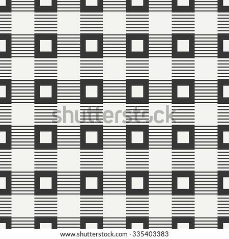 seamless vector crosshatch pattern seamless checkered