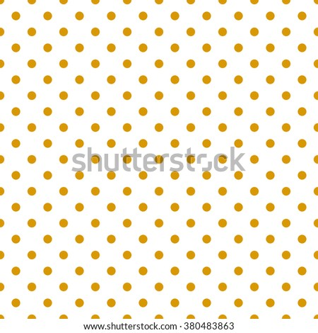 Geometrical simple dots image illustration. Creative, luxury gradient candy style. Print card, cloth, clothing, shirts, summer sundress, dress, tie, wrap, wrapper, web, cover, label, banner, emblem.