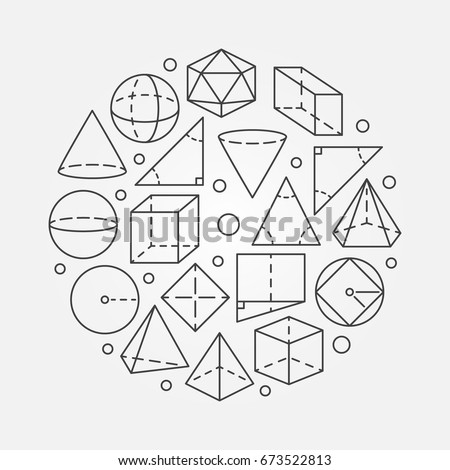 High School Geometry Curriculum