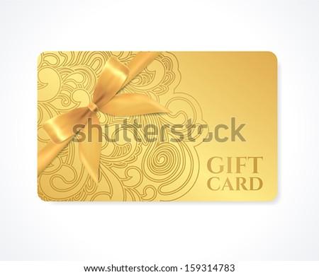 Swirl it coupons