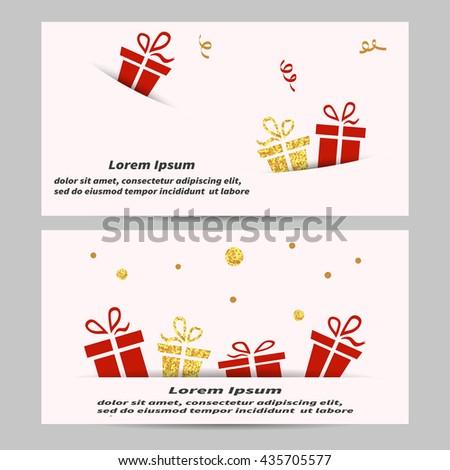 template gift voucher