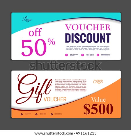 Save up to 50% with these current Webs coupons for November The latest burrfalkwhitetdate.ml coupon codes at CouponFollow.