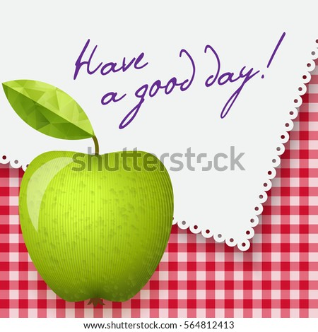 apples have a good claim to A celebration linking culture with nature apple day is an annual celebration, held on october 21 each year, of apples and orchards it is celebrated mainly in the.